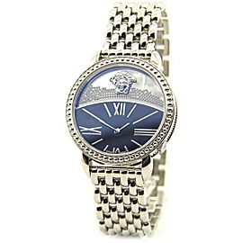 Versace Krios 93Q99BD008 S099 38mm Womens Watch