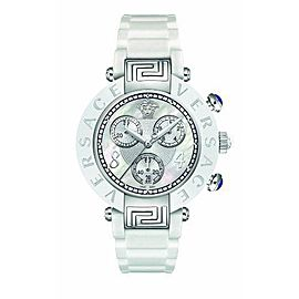Versace Reve 92CCS1D497 S001 40mm Womens Watch
