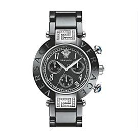 Versace Reve 95CCS91D008 S009 40mm Womens Watch