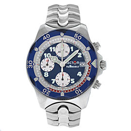 Turnable 3423910035 40mm Mens Watch