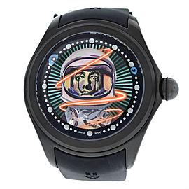 Corum Buble Magical Elizabetta Fantone L390/03653 - 390.200.95/0371 EF02 Watch