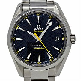Omega Seamaster 42mm James Bond 231.10.42.21.03.004