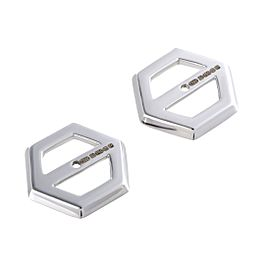 Stephen Webster 3018035 Metal: White Gold Weight: Total Weight 3.5 Grams, Individual Earring Jacket Weight 1.75 Grams Stones: Diamond Signatures: Stephen Webster Included Items: Manufacturer's Box White Gold Diamond Womens Earrings