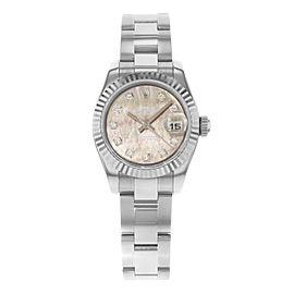 Rolex Datejust 179174 dkmdo
