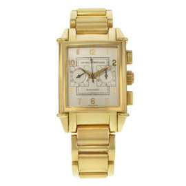 Girard-Perregaux Vintage 2599 30mm Mens Watch