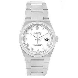 Rolex Datejust 17000 36mm Mens Watch