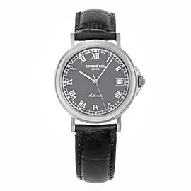 Raymond Weil Tradition 2834-ST-00200 36mm Unisex Watch