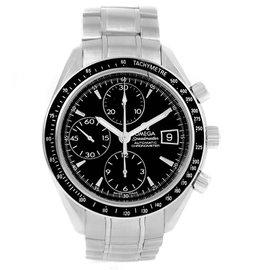 Omega Speedmaster 3210.50.00 40mm Mens Watch