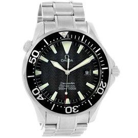 Omega Seamaster 2264.50.00 41mm Mens Watch