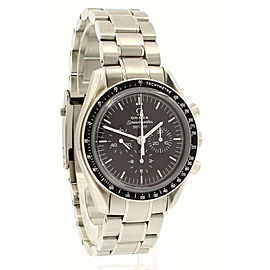 Omega Speedmaster 50th Anniversary Moonwatch Professional Chronograph Limited