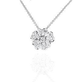 Giulietta pendant