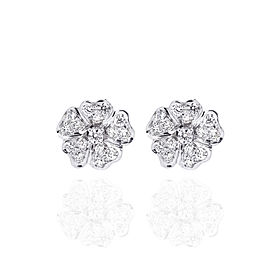 Giulietta Earrings