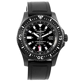 Breitling Superocean M17393 44mm Mens Watch