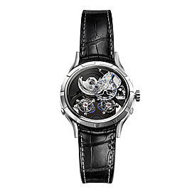Manufacture Royale 1770 Micromegas Revolution 1770MR45.10.B