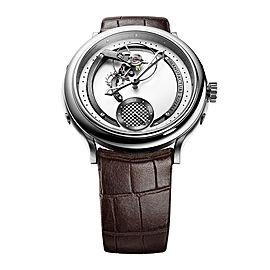Manufacture Royale 1770 Voltige 1770VT45.01.D.O