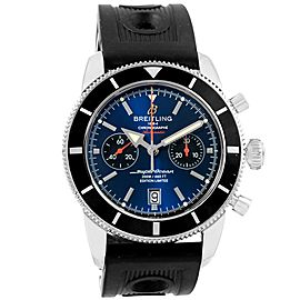 Breitling Superocean A23320 44mm Mens Watch