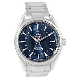 Omega Seamaster Aqua Terra 231.10.43.22.03.001 43mm Mens Watch
