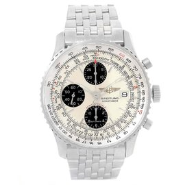 Breitling Navitimer A13330 41.5mm Mens Watch
