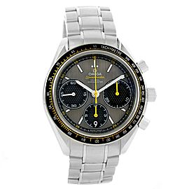 Omega Speedmaster 326.30.40.50.06.001 40mm Mens Watch