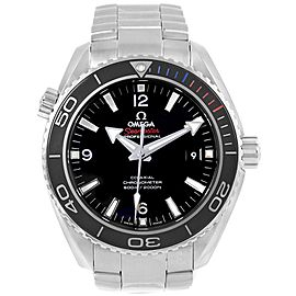 Omega Planet Ocean 522.30.46.21.01.001 45.5mm Mens Watch
