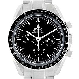 Omega Speedmaster 3573.50.00 42mm Mens Watch