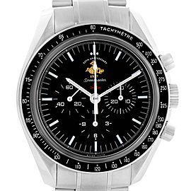 Omega Speedmaster 311.30.42.30.01.001 42mm Mens Watch