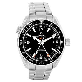 Omega Seamaster Planet Ocean 232.30.44.22.01.001 43.5mm Mens Watch