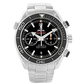 Omega Seamaster Planet Ocean 232.30.46.51.01.003 45.5mm Mens Watch