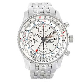 Breitling Navitimer A24322 46mm Mens Watch