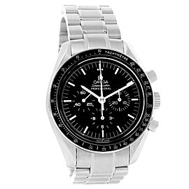 Omega Speedmaster 3572.50.00 42mm Mens Watch