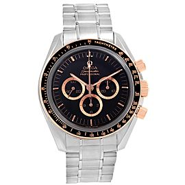 Omega Speedmaster 3566.51.00 39mm Mens Watch