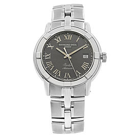 Raymond Weil Parsifal 2841-ST-00608 40mm Mens Watch