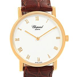 Chopard Classique 16/3154 34mm Mens Watch