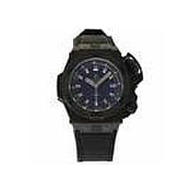 Hublot Big Bang King Power 731.QX.1190.GR.ABB12 Carbon Fiber 48mm Mens Watch