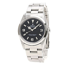 Rolex Explorer I 14270 36mm Mens Watch