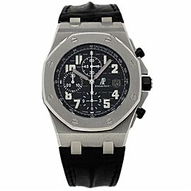 Audemars Piguet Royal Oak Offshore 26170ST.OO.D101CR.03 54mm Mens Watch