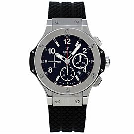 Hublot Big Bang 301.SX.130.RX 44mm Mens Watch