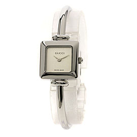 Gucci 1900L 19mm Womens Watch