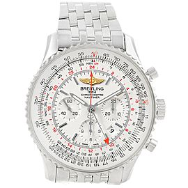 Breitling Navitimer AB0441 48mm Mens Watch