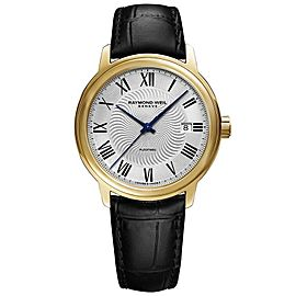 Raymond Weil Maestro 44mm Womens Watch