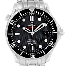 Omega Seamaster 212.30.41.20.01.002 41mm Mens Watch