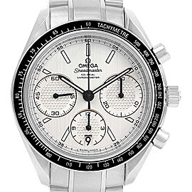 Omega Speedmaster 326.30.40.50.02.001 40mm Mens Watch