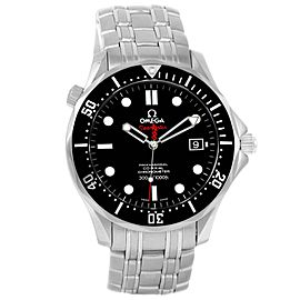 Omega Seamaster 212.30.41.20.01.001 41mm Mens Watch