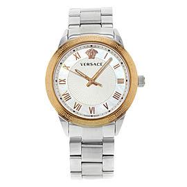 Versace V-Sport P6Q89FD002 S099 34mm Womens Watch
