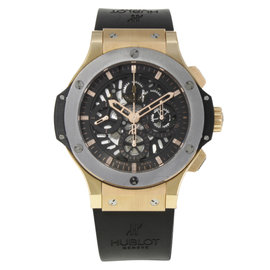 Hublot Big Bang 310.PM.1180.RX 44mm Mens Watch