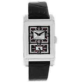 Rolex Cellini 5443 28mm Mens Watch