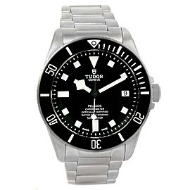 Tudor Pelagos 25600 42mm Mens Watch