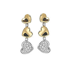 Crazy In Love Earrings