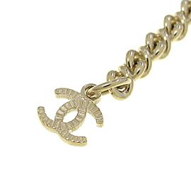 Chanel A19A Necklace