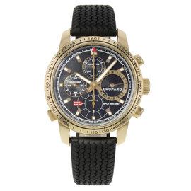 Chopard Mille Miglia 161261-5001 44mm Mens Watch